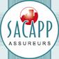 logo_sacapp